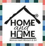 Home and Home GmbH